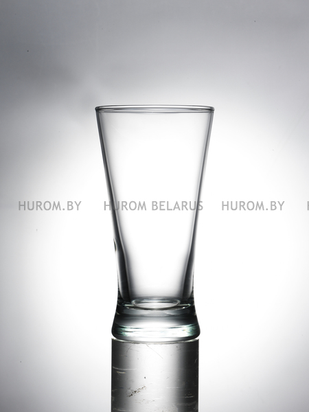 HUROM DEMO HH 2G (Серебристая)