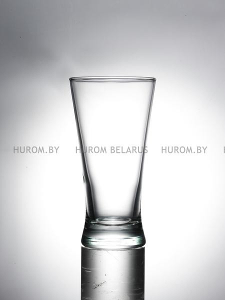 HUROM HH 2G (Серебристая)