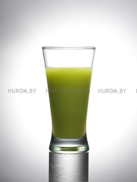 HUROM HH 2G (Белая)