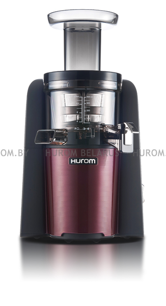 HUROM HV 2G (Вино)
