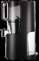 Шнековая соковыжималка H-200 Premium Series