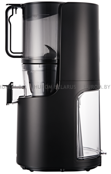 H-200 Premium Series