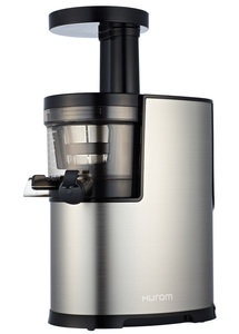 HF Series (HU-600)